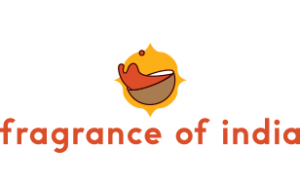 Fragrance of India