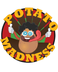 Potato Madness