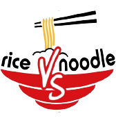 Rice vs Noodle